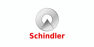 photographie corporate SCHINDLER France