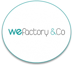 we-factoru and co